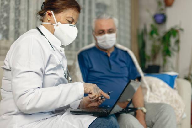 Nursing First Intervention