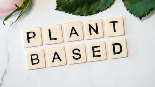 Plant based Collagen