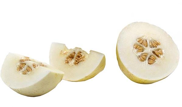 Sprite Melon