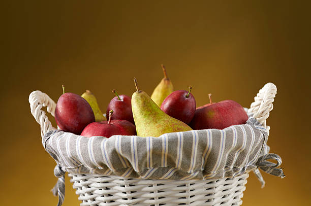 core fruits
