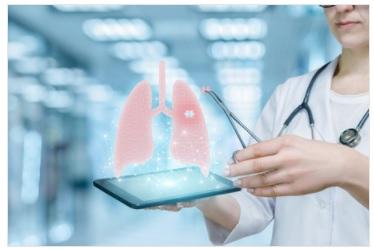 diagnosis for pneumonia