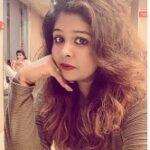 Vidhee Shah
