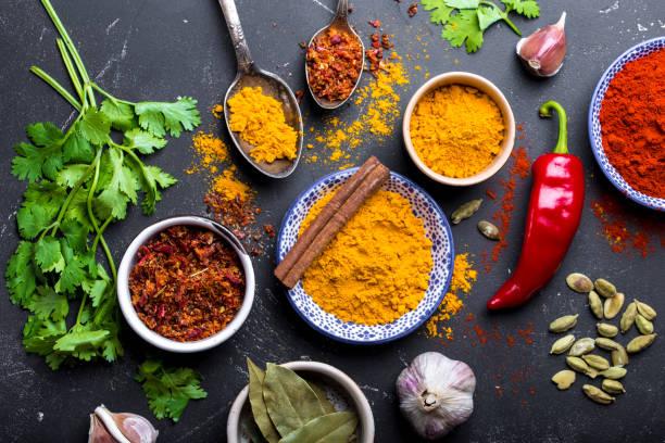 Ayurveda Diet Approach