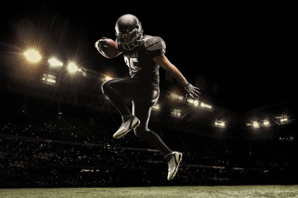 sports person