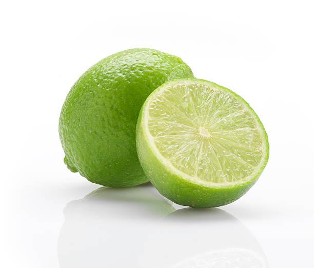 Bearss Lemon