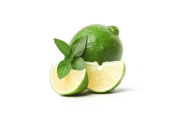 Kagzi Lime