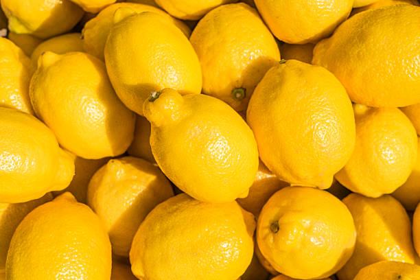 Verna Lemon