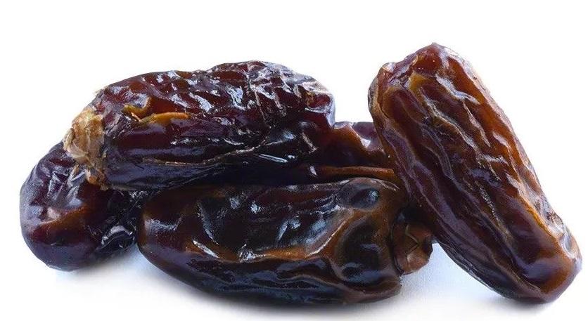 Delget Noor Dates