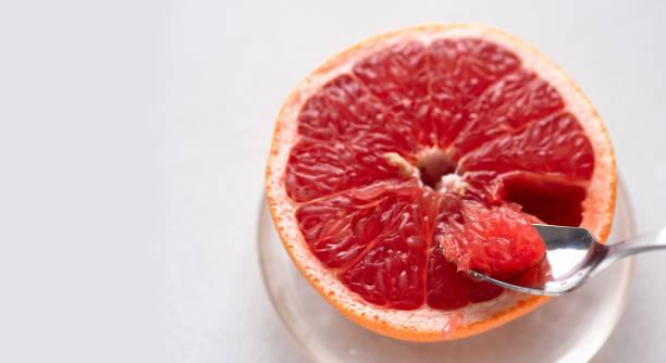 Flame Graphefruit