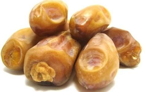 Halawy Dates
